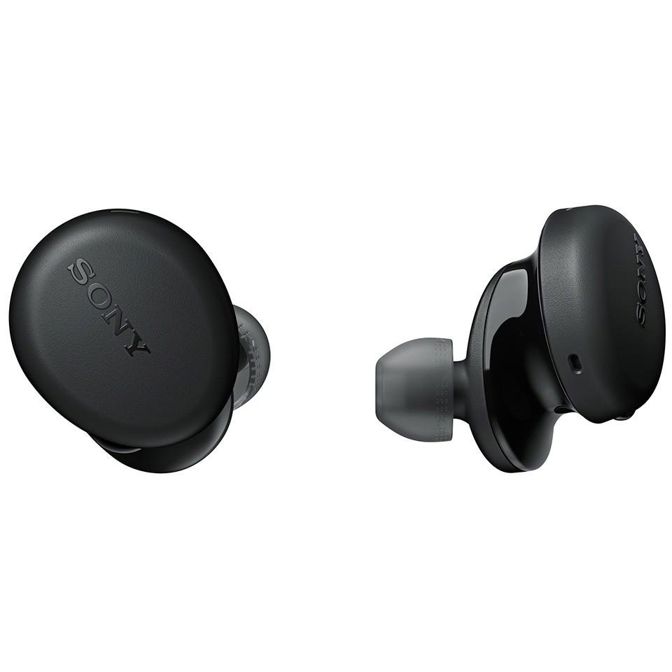 Tai nghe Sony WF-1000XM4